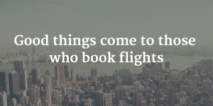 Travel Qoutes with Images