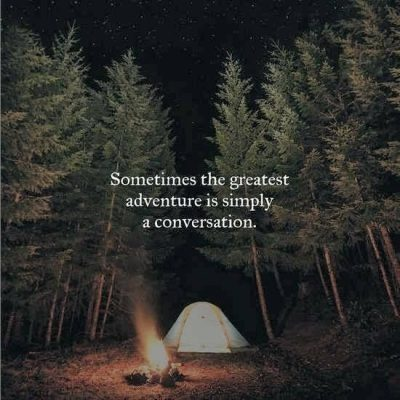 Travel Quote Images