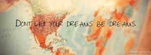 Travel Quotes Cover Photos