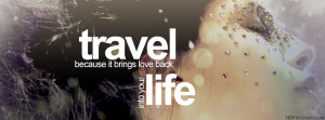 Travel Quotes Facebook Timeline Photos
