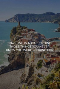 Travelling Quotations Images