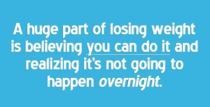 Very Encouraging Quotes for Weight Loss IMages Wallpaper