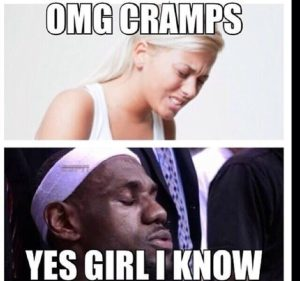 funny nba meme pictures