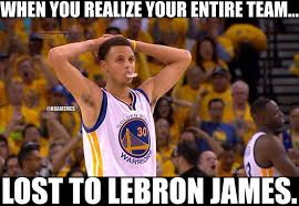 funny nba memes 2017 top funny nba memes of the season