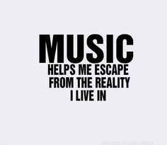music quotes deep