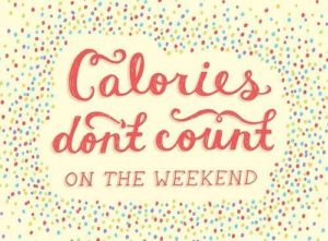 weekend quotes tumblr