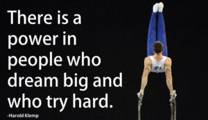 Athlete Motivational Quotes
