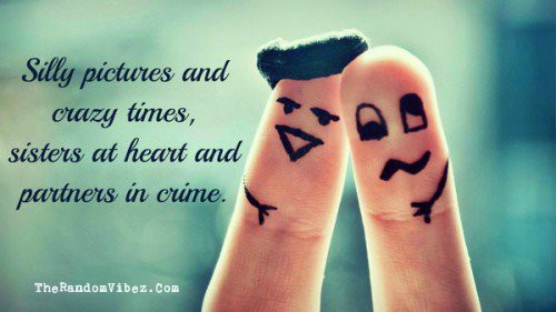 BFF Images and Quotes