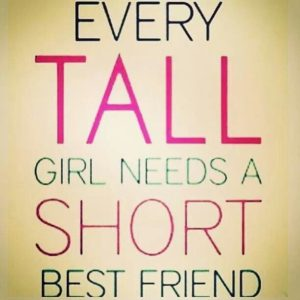 BFF short quotes