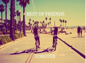 Best Friends Forever BFF Quotes with Images