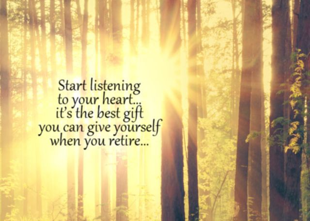 95 best retirement wishes quotes and greetings for