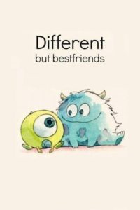 Cute BFF Quotes Pictures