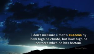 Images for Encouraging Quotes for Men