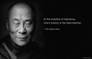 Famous Encouraging Quotes by Dalai Lama