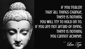 Famous Encouraging Quotes by Lao Tzu