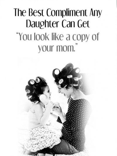 Heartfelt Quotes For Mom