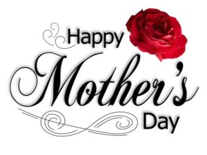 Mother's Day Quotes Image for FB Cover