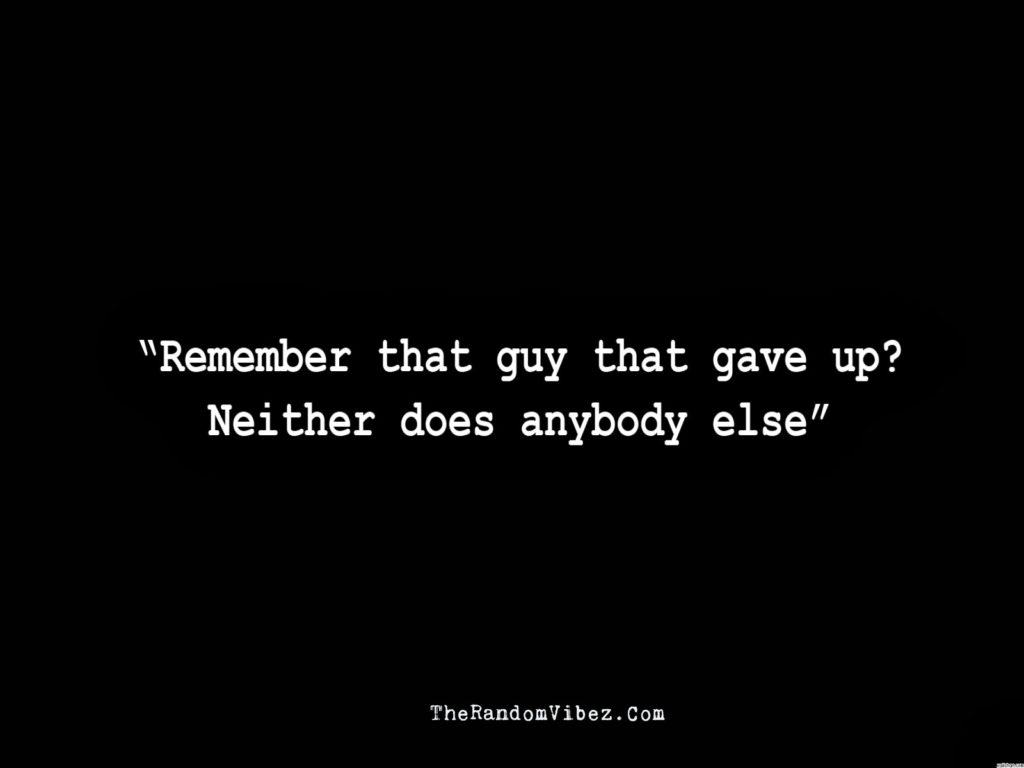 Motivational Quotes for Athletes HD