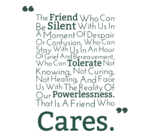Nice BFF Quotes