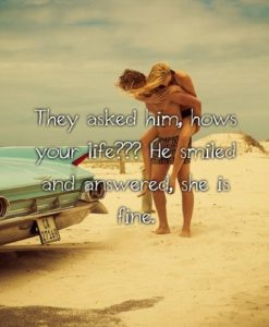 Sexy Love Quotes Wallpaper