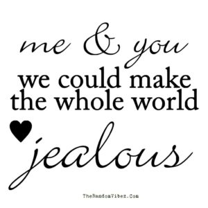 Sexy love Quotes Image