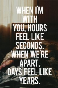 cute-couple-quotes-for-her