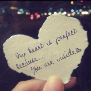 cute couple quotes for him