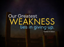 encouraging quotes HD Images
