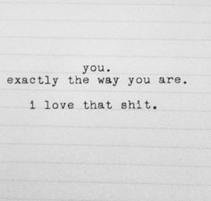 love sexy quotes images