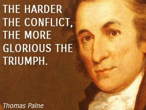 quotes from thomas paine