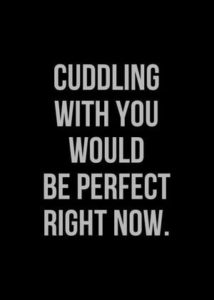 short sexy love quotes