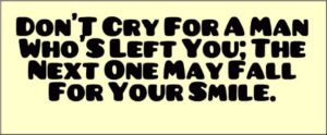 A Smile Quotes