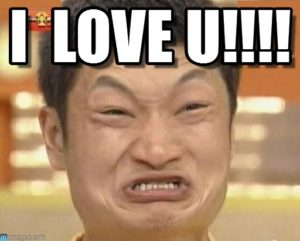 Funny I love you Memes for Her 300x241 top funny love memes pictures,I Love Her Meme