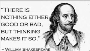 Popular Shakespeare Quotes
