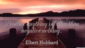 Positive Thinking Quotes Download Wallpaper