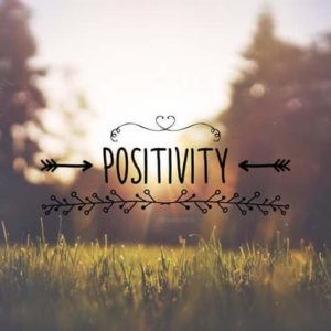 Positive Thinking Quotes Tumblr