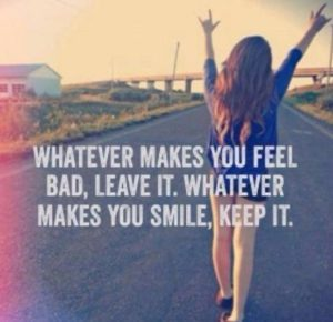 Quotes about Smile Tumblr