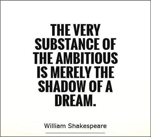 Shakespeare What Is In A Name Quote: Most Famous William Shakespeare Quotes & Sayings