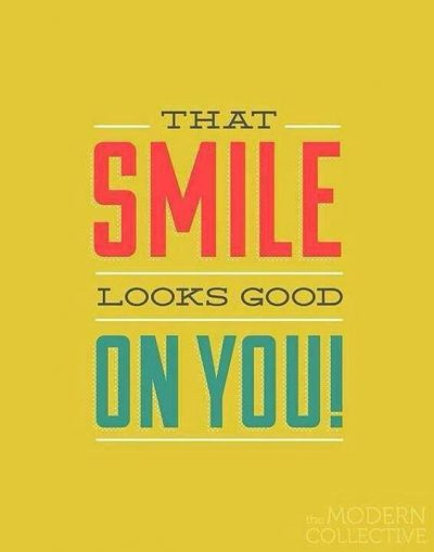 Smile Images
