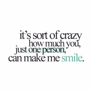 Quotes About Smiles Beauteous Collection Of Beautiful Smile Quotes