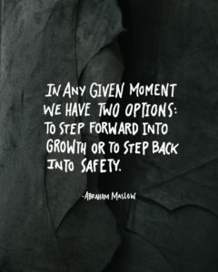 Amazing Moving On Quotes