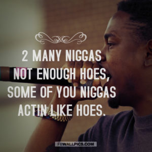 Chief Keef Best Quotes