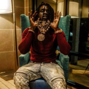 Chief Keef Quotes Instagram 2017