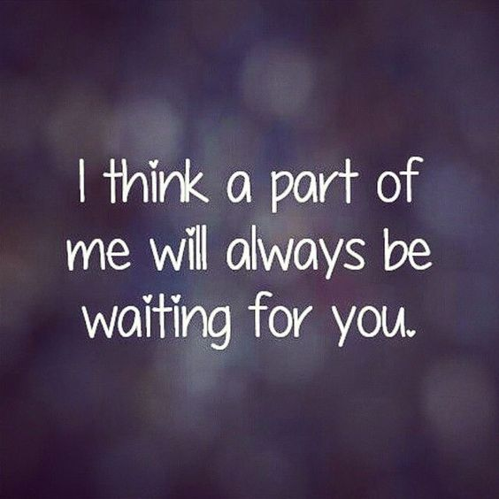 I Miss You Quotes Cute: Cute I Miss You More Than Quotes