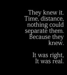 Cute quotes for long distance relationships