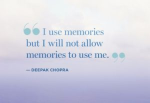Deepak Chopra Life after Death Quotes