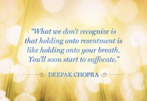 Deepak Chopra Quotes on Death