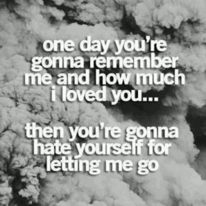 Going to miss you quotes