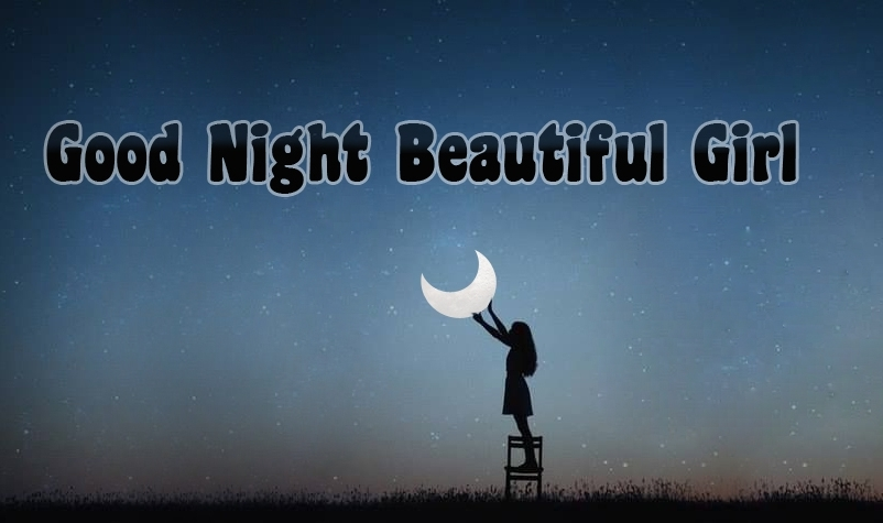 Pretty Good Night Quotes: Good Night Beautiful Quotes