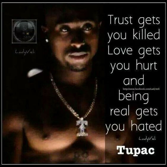 Quotes 2Pac Gorgeous Greatest Inspirational Rap Quotes Tupac 2Pac  The Random Vibez